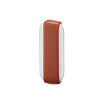 Leather sleeve IQOS